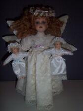 """Seymour Mann """"Bless The Children"""" Doll"""