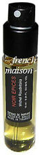 Frederic Malle Noir Epices French Paris 10ml Travel Spray Woody Spices NEW + CAP