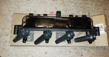 Citroen Xsara Picasso Saxo Peugeot 106 206 306 1.1 1.4 1.6 Ignition Coil 5970A9