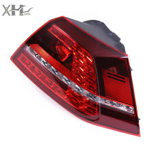 Rear Right LED Outside Taillight Tail Lamp For VW Golf GTI MK7 A7 5G0 945 208 C
