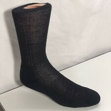 NWT Smartwool Unisex Hike Ultra Light Cushion Socks Sz S (3-5.5 Men/4-6.5 Women)