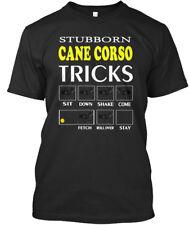 One-of-a-kind Cane Corso Premium Tee T-Shirt Premium Tee T-Shirt