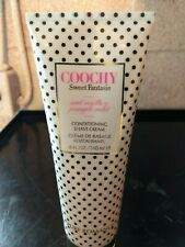 Pure Romance Coochy Conditioning Shave Cream ~ Sweet Fantasie