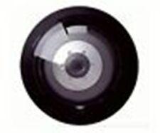 Siedle Kamera Modul s/w CMM 612-0 GM,NEU,OVP,Graphitbraun,CMM612-0 Kameramodul