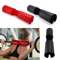 Hantel Auflage Ziehen Hocken Schulter Unterstützen Gewicht Fitness Gewichtheben