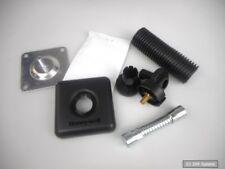 Honeywell 46-00288 de Code à Barres Scanneur Support pour QuantumT 3580, Noir, NEUF