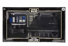 Disney Parks Star Wars Remote Control Mouse Droid New with Box