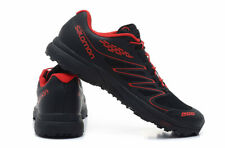 Salomon Speed cross S-LAB Men Athletic shoes Outdoor Sports Hiking Running Shoes