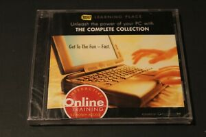 Unleash the Power of Your PC- The Complete Collection-Best Buy