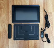Wacom CINTIQ 13HD Graphics Tablet DTK1300
