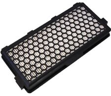 Crucial Vacuum High Efficiency HEPA Filter Fits Miele S4000 & S5000 series canis