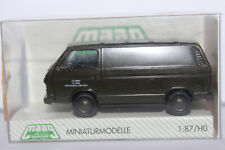 VW T3 US Army   1:87  Maag