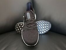 best loved 5acdd a0d9d Adidas Speedfactory AM4 NYC, Black, (D97214), 10 US