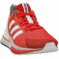 adidas Questar TND  Casual Running  Shoes - Red - Mens