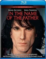 in The Name of The Father (25th Anniv 0025192170805 With Daniel Day Lewis