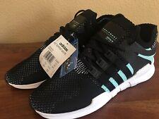 Las mejores ofertas en Adidas Adidas EQT Support ADV Mujer ...