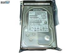 793671-B21 HP 6TB 12G SAS 7.2K LFF SC 512E HDD NEW 0 HOURS 793764-001