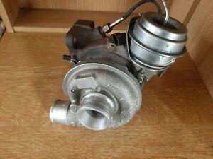 kia carens, ceed turbo 1.6 crdi 2011-2016 P/N 28201-2A701 low mileage