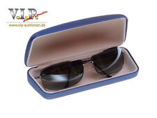ST.DUPONT GLASSES SUNGLASSES EYEWEAR OCCHIALI SUNGLASSES NEW