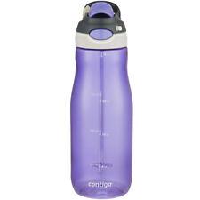 Contigo 32 oz. Chug Autospout Leak-Proof Water Bottle