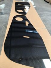 S2000 Carbon Fiber Door Panels / Cards Honda S2000 AP1/2 (MADE IN USA)
