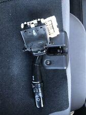 OEM 2005-2008 Subaru Turn Signal Headlight Switch Forester Impreza 83115FE051