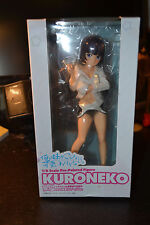 Oreimo ore no imouto Kuroneko Gokou Rurui 1/8 figure Toy's Works
