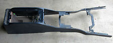 1987 - 1988 Ford Thunderbird Turbo Coupe Interior Center Console Used Orig 87 88