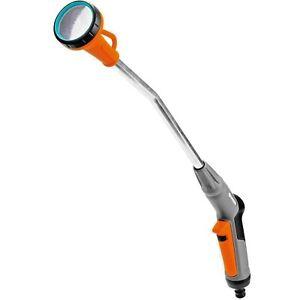 Gardena 60CM Water Spray Lance 18330-34 New & Sealed Free Post