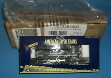 American Flyer 0-6-0 Bethlehem Steel Docksider 6-42563