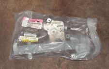 Nissan XTrail T30 Rear RH Window Regulator (Less Motor) Part Number 82720-8H30A