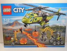 Lots mixtes Lego city aventure