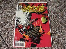 Daredevil # 326 (1964 Series) Marvel Comics NM/MT