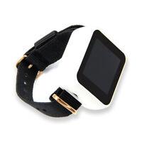 TTGO T-Watch Programmable Wearable Environment Interaction WiFi Bluetooth ESP32