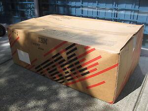 NEW IBM xSeries 382 2x 1.4GHz Itanium 2 (1.5MB L3), 2GB PC2100 DDR, 1x 73.4GB