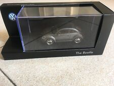 VW Beetle - 1/43 scale - Schuco