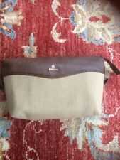 Emirates Business Class Amenity Kit (Bvlgari) For Men (Old Style )Unused