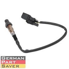 Lambda O2 Oxygen Sensor For BMW X5 4.4L Upstream Right Front 11787530735