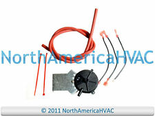 Rheem RUUD Furnace Air Pressure Switch 42-101233-01 .35