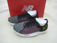 New Balance Fuelcell Fuel Cell WFCXBM Black Trainers - Size 8 UK - NEW