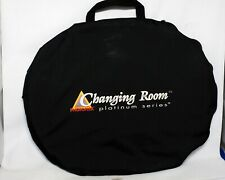 Photolex Changing Room Portable Collapsable Darkbox Film Paper Large Format