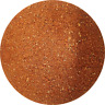 Chicken BBQ Rub 1000g Trockenmarinade 1 Kg - Universalgewürz für Geflügel 1kg