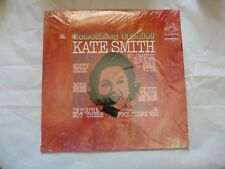 Kate Smith (2) – Something Special LP Album LSP 3870