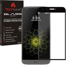 Anti-Scratch Screen Protector for LG
