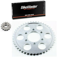JT 530 Z-Ring Chain 16-45 T Sprocket Kit 71-6655 for Suzuki