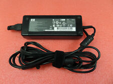 GENUINE HP AC ADAPTER 18.5V 6.5A 120W CHARGER 463953-001 Smart Pin AC Adapter