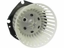 For 1997-2000 Chevrolet Tahoe Blower Motor Front 69558WM 1998 1999