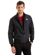 North SAILS Bomber UK XL
