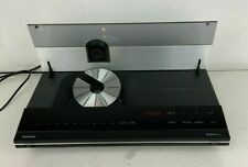 More details for bang & olufsen beogram cdx vintage cd player type 5122 please read description.