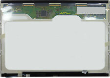 "BN IBM FRU 92P6641 EQUIVALENT 14.1"" XGA REPLACEMENT LCD SCREEN MATTE 20 PIN"